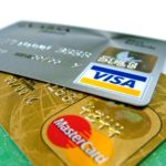 Как получить кредитную карту с плохой кредитной историей